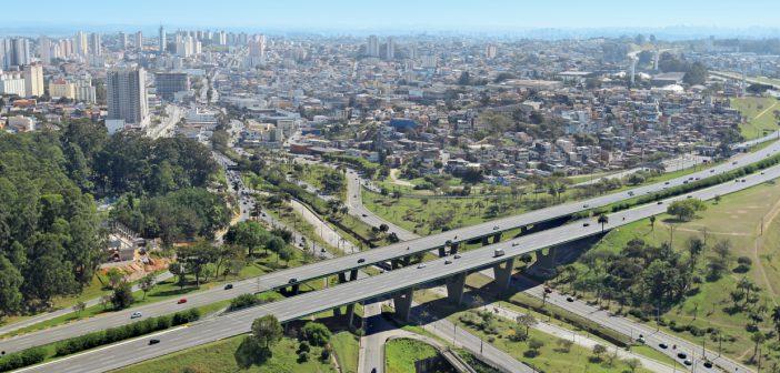 Diadema São Paulo fonte: www.translimamotoservice.com.br